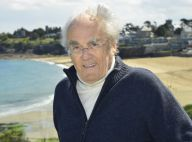 Michel Legrand hospitalisé avant sa mort : révélations sur ses derniers jours