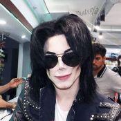 Michael Jackson : Un fan dépense 25 000 euros pour lui ressembler