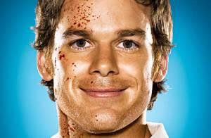 Le nouveau tueur de Dexter connait très bien... Katie Holmes !