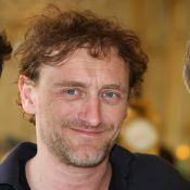On a retrouvé Jean-Paul Rouve et Maurice Barthélémy des Robins des Bois... dans un clip de rock irlandais !