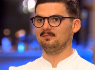 Top Chef 2019 : Camille Delcroix, gagnant de la saison dernière, de retour !