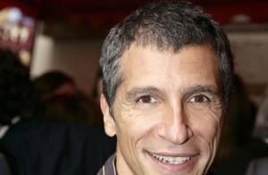 Nagui présentera Les Victoires de la Musique... sans Michel Drucker