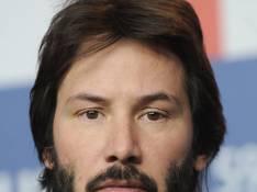 La star Keanu Reeves... accusé d'avoir des enfants cachés !