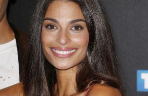 Tatiana Silva absente de TF1 : La raison dévoilée en images...
