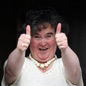 Les réactions à la défaite de Susan Boyle... et le show dément des gagnants ! Regardez !