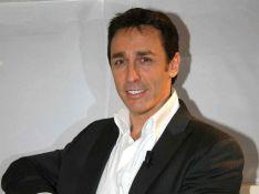 Daniel Ducruet condamné à 10 mois de prison avec sursis ! (Réactualisé)