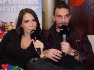 Manon Marsault et Julien Tanti : Le rôle qu'aura Tiago à leur mariage