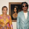Beyoncé et Jay-Z fans de Meghan Markle : Ils