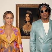 """Beyoncé et Jay-Z fans de Meghan Markle : Ils """"s'inclinent"""" devant la duchesse"""