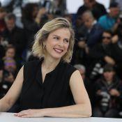 "Karin Viard : ""Mère toxique"" qui décroche un 3e César !"