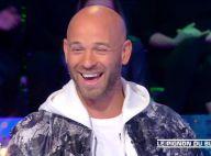 """Franck Gastambide bientôt marié à Sabrina Ouazani? """"C'est une bonne question..."""""""