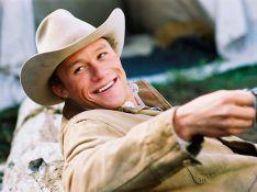 Heath Ledger : chronique d'une disparition prématurée...