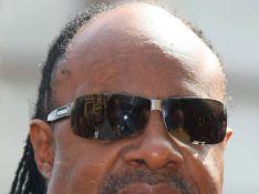 Le fils de Stevie Wonder arrêté... pour violences conjugales !