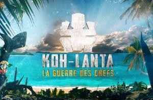 Koh-Lanta, la guerre des chefs : Ce candidat a déjà vécu son Koh-Lanta