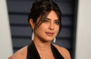 Meghan Markle et Priyanka Chopra fâchées ? Les deux amies ne se parleraient plus