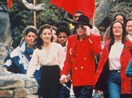 """Michael Jackson : Son ranch de Neverland en vente à """"prix cassé"""""""