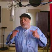 Mort de l'acteur et réalisateur Med Hondo : Voix inoubliable d'Eddie Murphy...