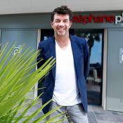 Stéphane Plaza, dévasté, s'adresse à son employée séquestrée et violée...