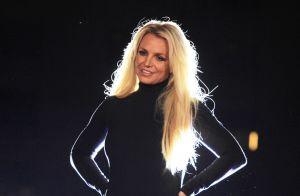 Britney Spears : Son père, bientôt opéré de nouveau, contrôle ses finances