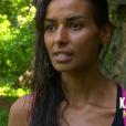 """Koh-Lanta 2016"", épisode du 6 mai 2016, sur TF1. Ici Karima."