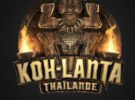 Koh-Lanta : Une ex-candidate emblématique maman pour la première fois !