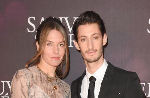 Pierre Niney : Sa compagne, enceinte, dévoile une tendre photo de leur bébé