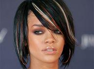 Rihanna sera finalement présente aux NRJ Music Awards...