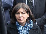 Anne Hidalgo : La maire de Paris en deuil, son père est mort
