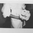 Ophélie Meunier mariée - dimanche 11 février 2018, Instagram
