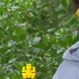 """Nicolas lors du premier épisode de """"Koh-Lanta, la guerre des chefs"""" (TF1) vendredi 15 mars 2019."""