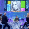Lara Fabian dans Les Terriens du samedi - 16 mars 2019, C8
