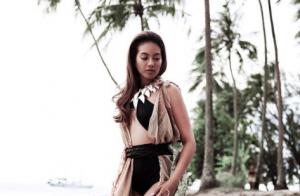 Vaimalama Chaves (Miss France 2019) vivement attaquée à cause de son poids