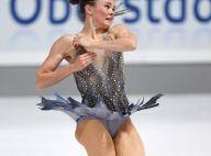 Mariah Bell a-t-elle blessé Lim Eun-soo ? Nouveau scandale dans le patinage