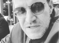 Benjamin Castaldi fâché contre Line Renaud après ses propos sur sa grand-mère