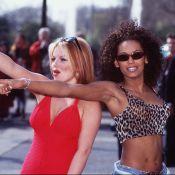Spice Girls : Mel B avoue une relation avec Geri, la tournée en péril ?
