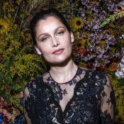 Laetitia Casta, Iris Mittenaere, Laura Tenoudji... séduisantes pour Etam