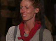 Koh-Lanta 2019 : Émilie éliminée, Carinne abandonne, Victor de retour !