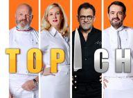 Top Chef 2019 : Samuel éliminé, six candidats toujours en lice