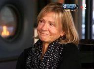 Claude François : Son ex-conquête, alors âgée de 14 ans, prend la parole