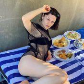 """Jessie J : La chérie de Channing Tatum dévoile le visage de son """"amant secret"""""""