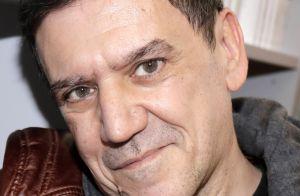 Christian Quesada : La production lui avait demandé de fermer un blog douteux