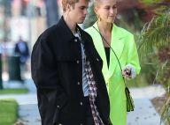 Justin Bieber : Échographie, baby bump... Hailey Baldwin enceinte ? Il répond...