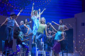 Mamma Mia! : La comédie musicale intemporelle de retour en France !
