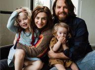 Caterina Scorsone (Grey's Anatomy) : Sa fille trisomique a chamboulé sa vie