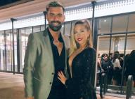 Vincent Queijo et Maddy, la rupture : trompée, la belle règle ses comptes !