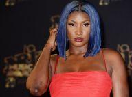 Aya Nakamura : Flattée que Rihanna s'ambiance sur Djadja
