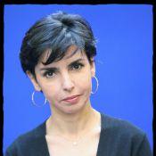 "Rachida Dati : ""Ni mauvais souvenirs, ni rancoeur, ni rancune"" !! mais elle agit encore..."