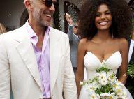 Vincent Cassel : Déclaration d'amour à Tina Kunakey pour son 22e anniversaire