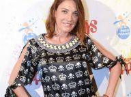 """Eve Angeli prête pour un bébé mais inquiète : """"J'ai bientôt 40 ans..."""""""
