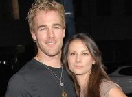 "James Van Der Beek de ""Dawson""... il divorce !"